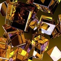 1505396-abstract,glass,cubes,3D,Deus Ex Human Revolution,glass art