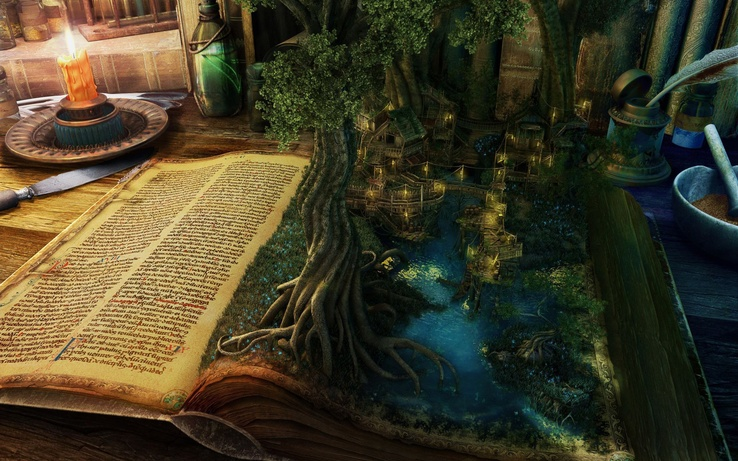 1632686-candles,magical,water,trees,cityscapes,text,buildings,fantasy art,books,artwork,3D render.jpg