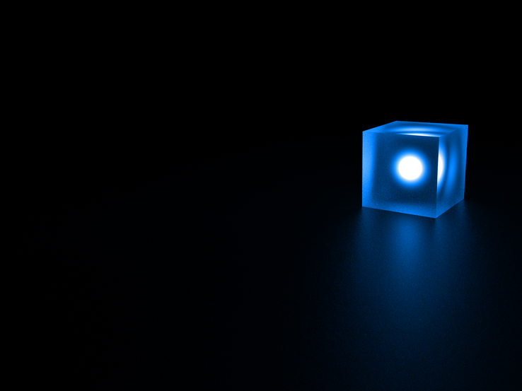 1739027-blue,cube,glossy,3D render,LED.png
