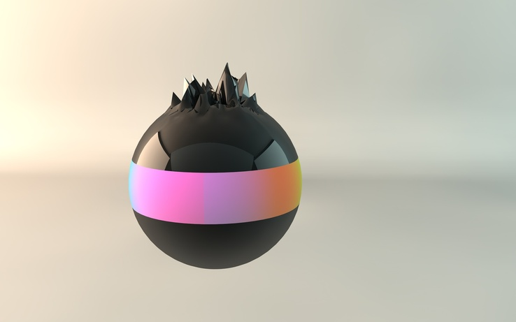 1758410-abstract,balls,animated,Cinema4D,3D.jpg