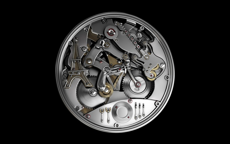 1787516-mechanical,machines,black background.jpg