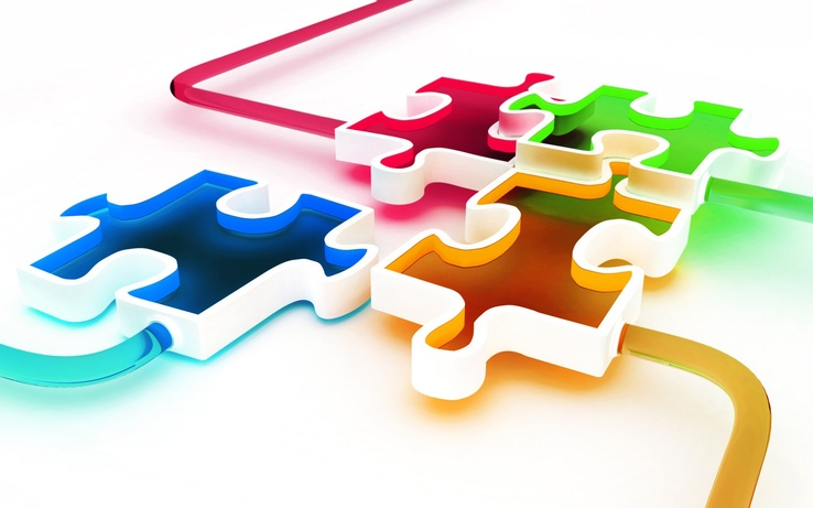 2072823-3D,white background,puzzle.jpg