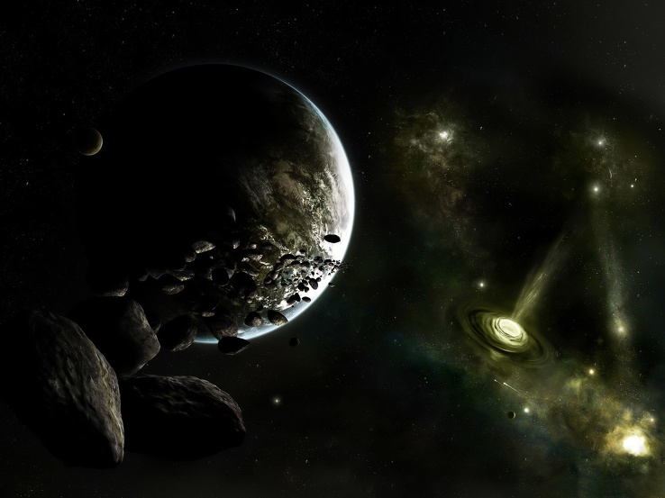 5494-outer space,stars,galaxies,planets,rocks,asteroids,meteorite.jpg