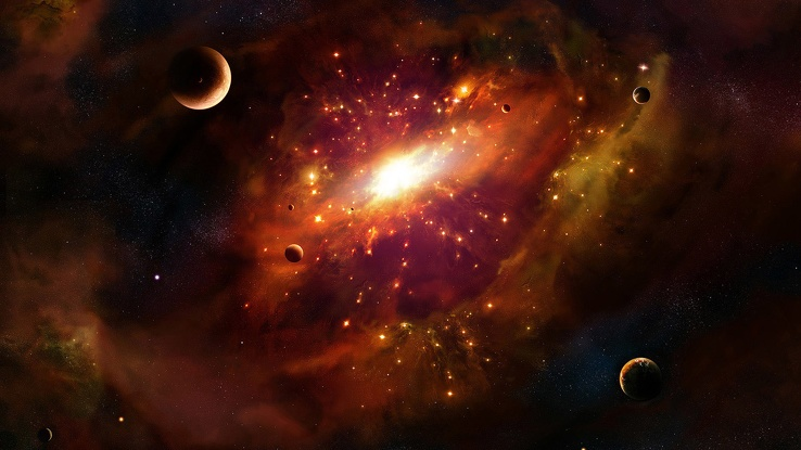 115749-outer space,stars,planets.jpg