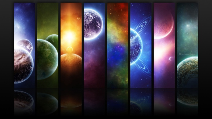 463113-outer space,stars,planets,digital art.jpg