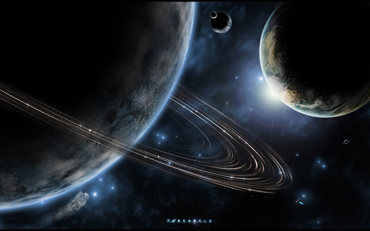 718075-outer space,Avatar,stars,planets.jpg
