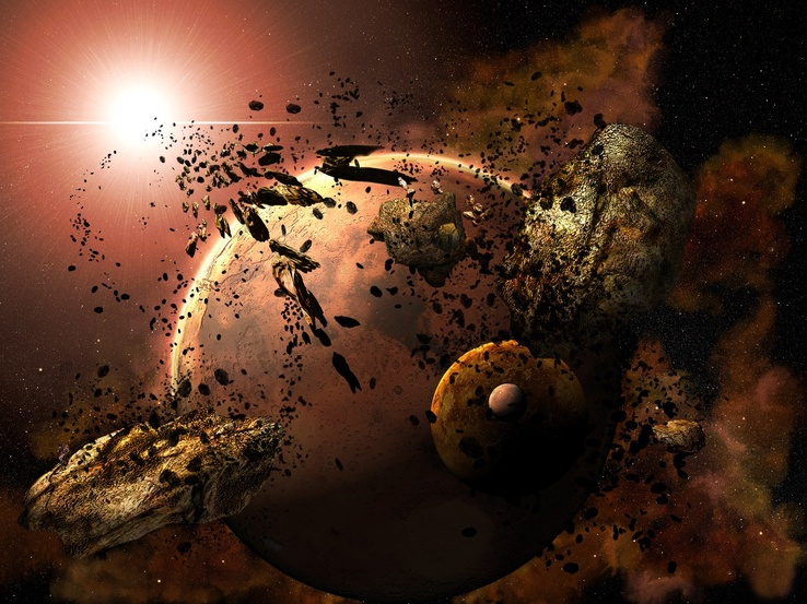 763674-outer space,planets,rocks,asteroids,meteorite.jpg