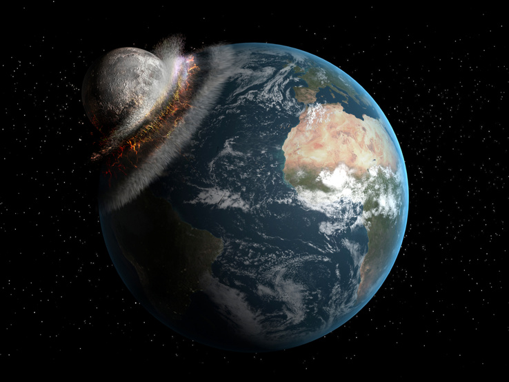 765636-outer space,stars,planets,Moon,Earth.jpg