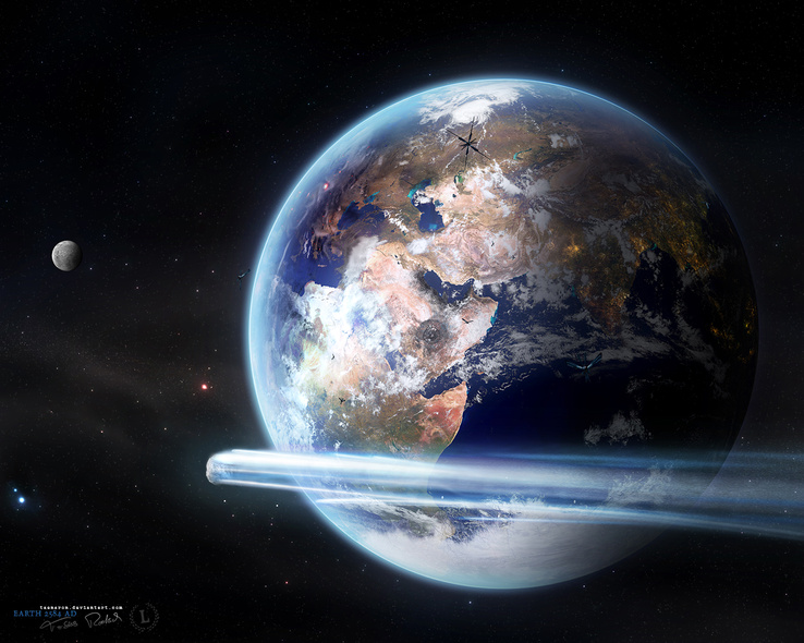 765819-outer space,planets,Earth.jpg