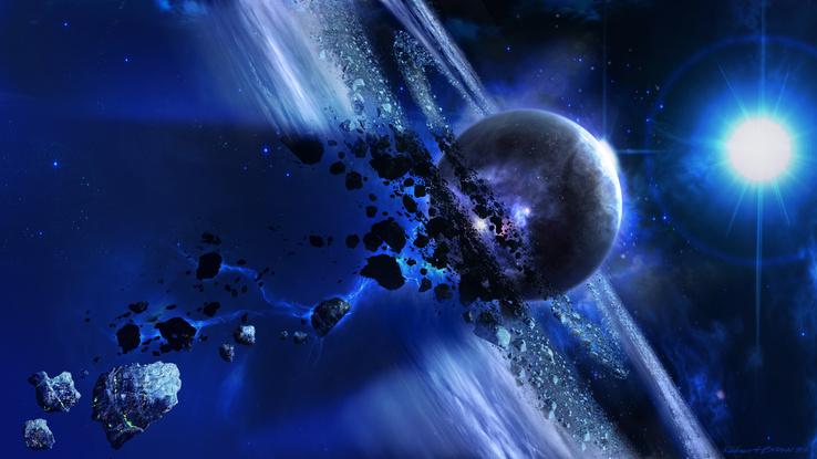 768427-outer space,planets.jpg