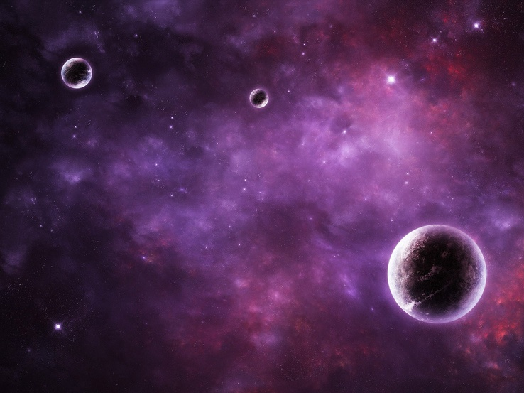 787452-planets,purple,nebulae,outer space,stars,pink,galaxies.jpg