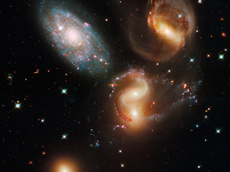 797731-outer space,galaxies.jpg