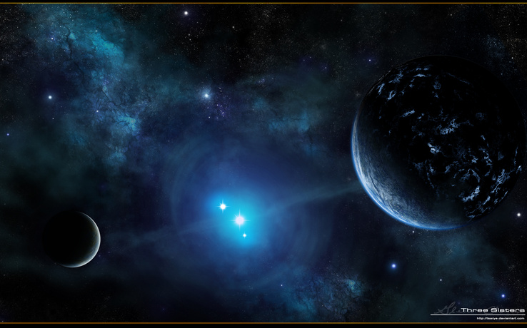 799441-outer space,planets.jpg