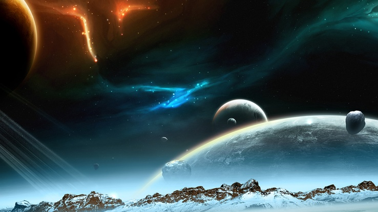 812152-mountains,outer space,planets.jpg
