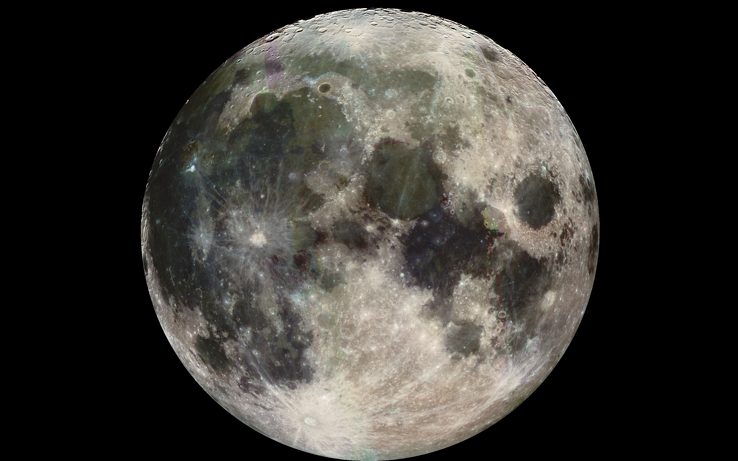 814781-outer space,Moon.png