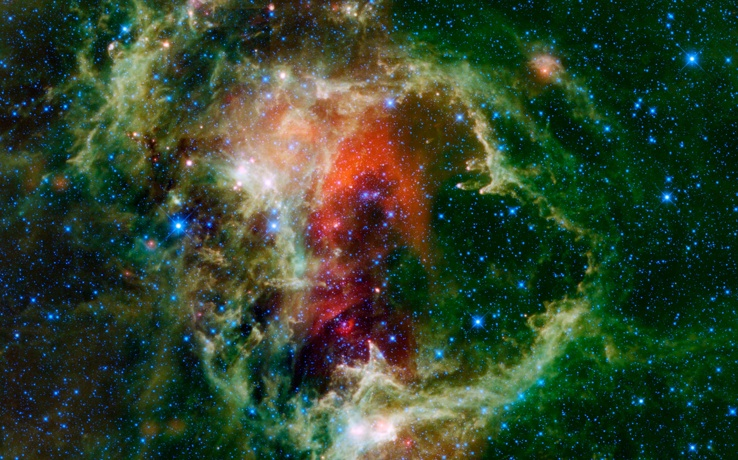 814795-outer space,stars,nebulae.jpg