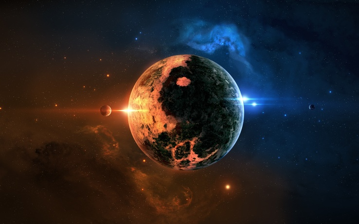 815900-Josef Barton,stars,galaxies,planets,digital art,space art,skyscapes,JoeJesus.jpg