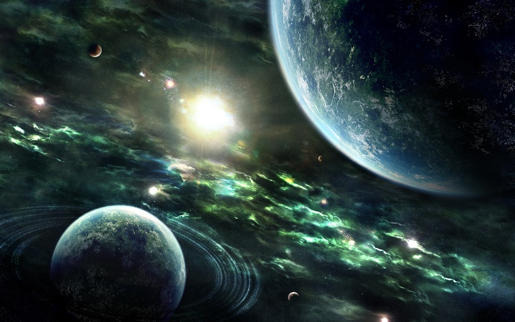 822946-outer space,planets,artwork.jpg