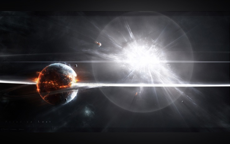 843279-outer space,explosions,planets.jpg