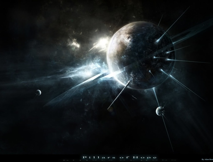 848454-outer space,planets.jpg