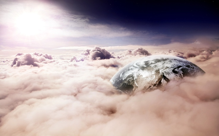 863937-clouds,landscapes,nature,planets,skyscapes,photomanipulations.jpg
