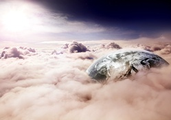 863937-clouds,landscapes,nature,planets,skyscapes,photomanipulations