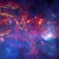 866441-outer space,stars,nebulae