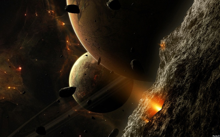 897376-outer space,planets.jpg