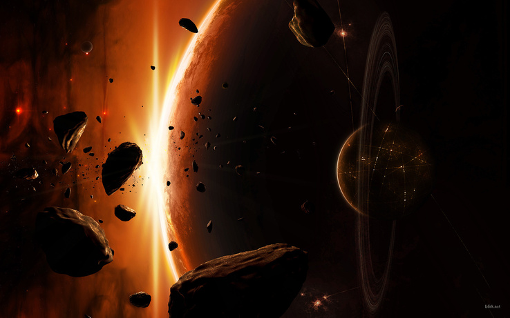 933981-outer space,planets,fantasy art,digital art,asteroids.jpg