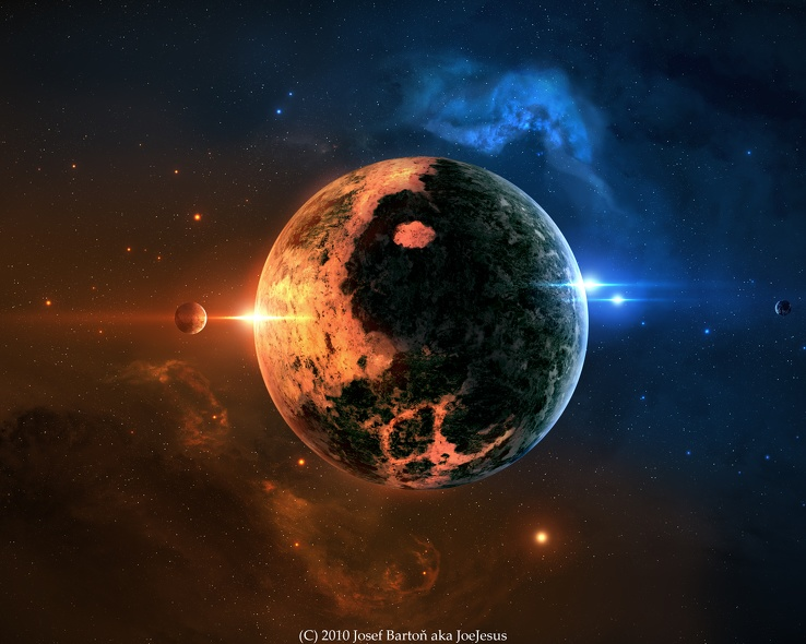 940963-outer space,planets.jpg