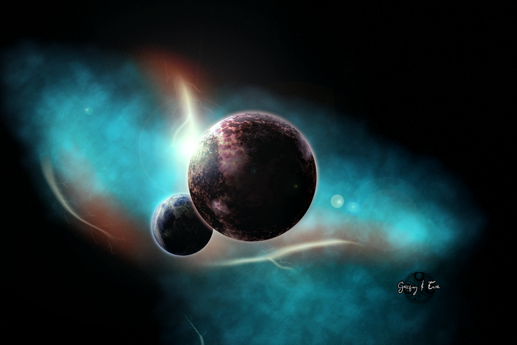 946166-Doctor Who,space art,Gallifrey,planets.png