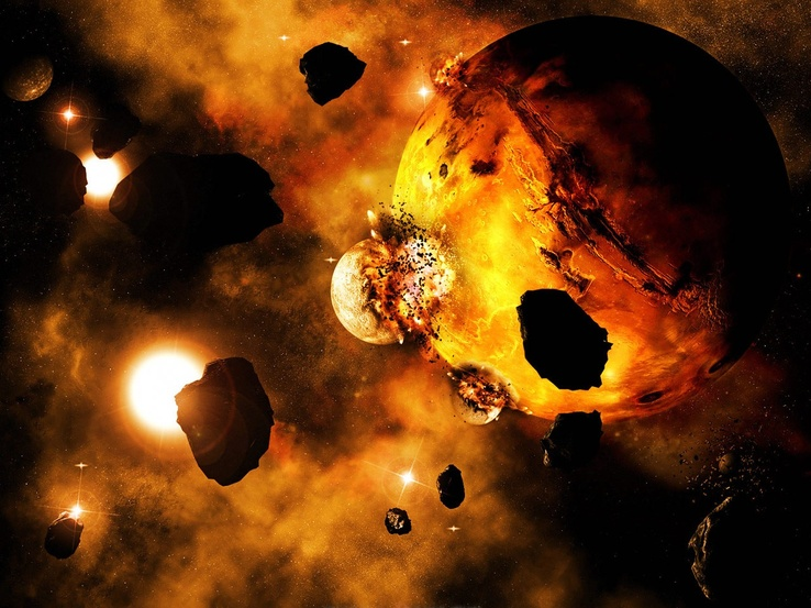 1001211-outer space,planets,fire,impact,space art.jpg
