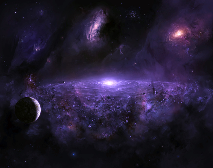1028205-galaxies,outer space.jpg