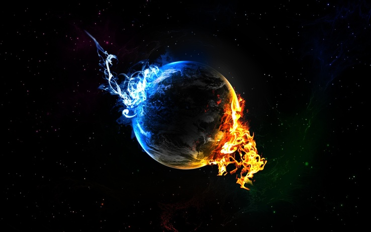 1031990-water,planets,fire,Earth,elements,space art,black background.jpg