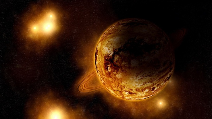 1035156-outer space,planets.jpg