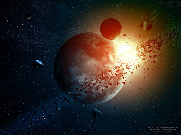 1077505-outer space,planets,digital art,asteroids.jpg