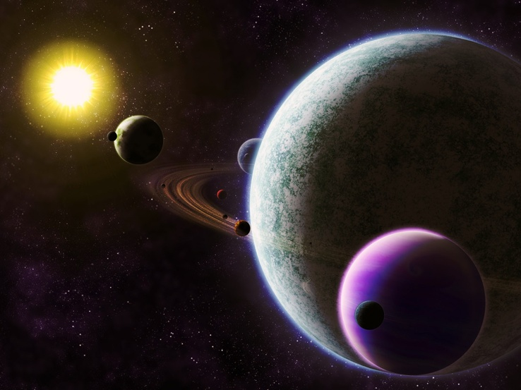 1077509-planets,rings,digital art,moons,outer space,stars.jpg