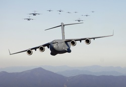 34600-planes,vehicles,cargo,C-17 Globemaster,aircraft,military
