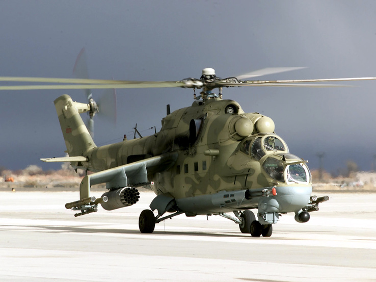 41436-aircraft,military,helicopters,hind,vehicles,Mi-24.jpg