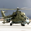 41436-aircraft,military,helicopters,hind,vehicles,Mi-24