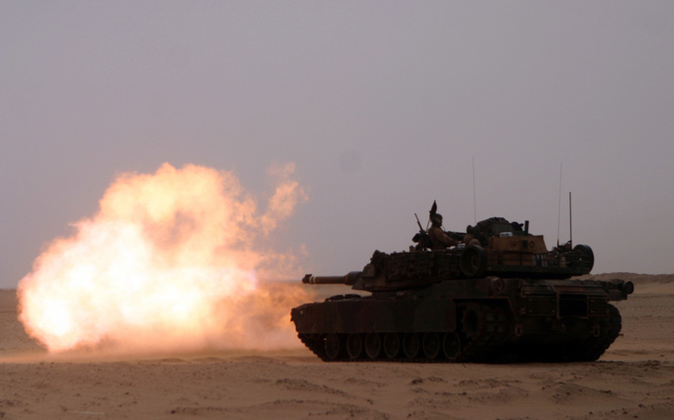 46217-war,military,m1a1,tanks.jpg