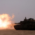 46217-war,military,m1a1,tanks
