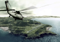 98481-aircraft,sea,military,helicopters,vehicles,UH-60 Black Hawk