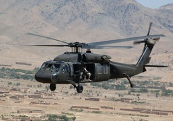 102078-aircraft,military,helicopters,vehicles,UH-60 Black Hawk