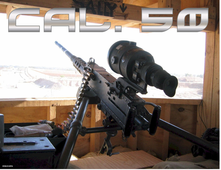105363-machine gun,weapons,.jpg