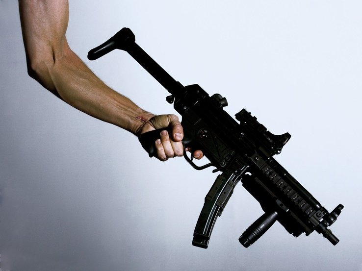 116857-guns,weapons,mp5.jpg