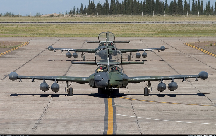 134430-aircraft,military,vehicles,Cessna,dragonflies,A-37 Dragonfly.jpg