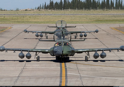 134430-aircraft,military,vehicles,Cessna,dragonflies,A-37 Dragonfly
