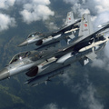 134478-aircraft,planes,vehicles,Turkish,F-16 Fighting Falcon