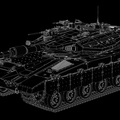 166571-blueprints,Israel,merkava,tanks